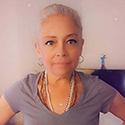 Sonia Rivera testimonial