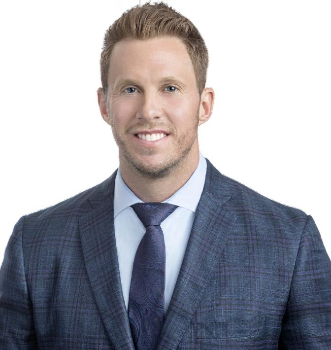 Brandon F Jones Attorney