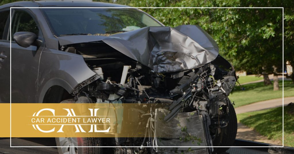 What Should I Do if My Auto Accident Injuries Appear Later?