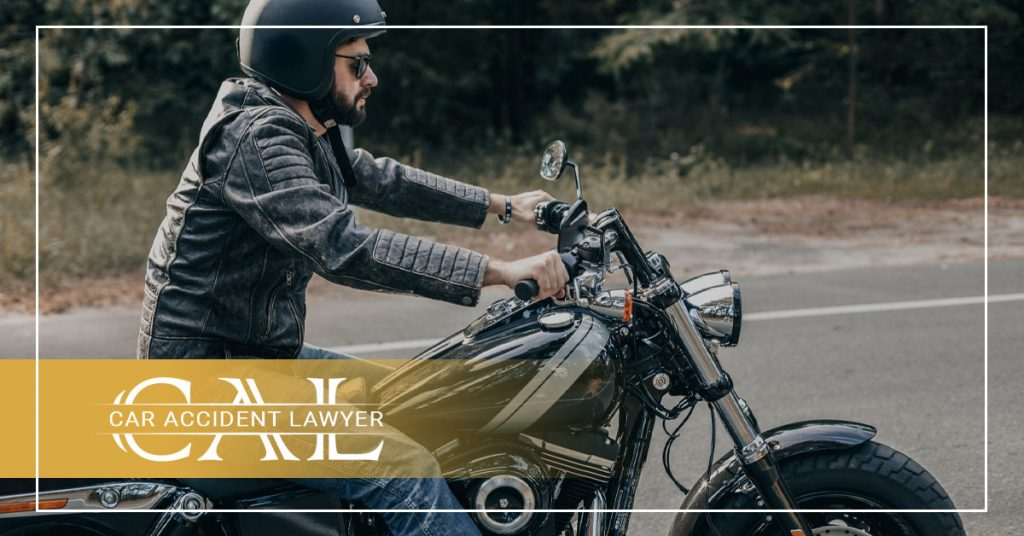 11 Motorcycle Safety Tips You Need to Remember