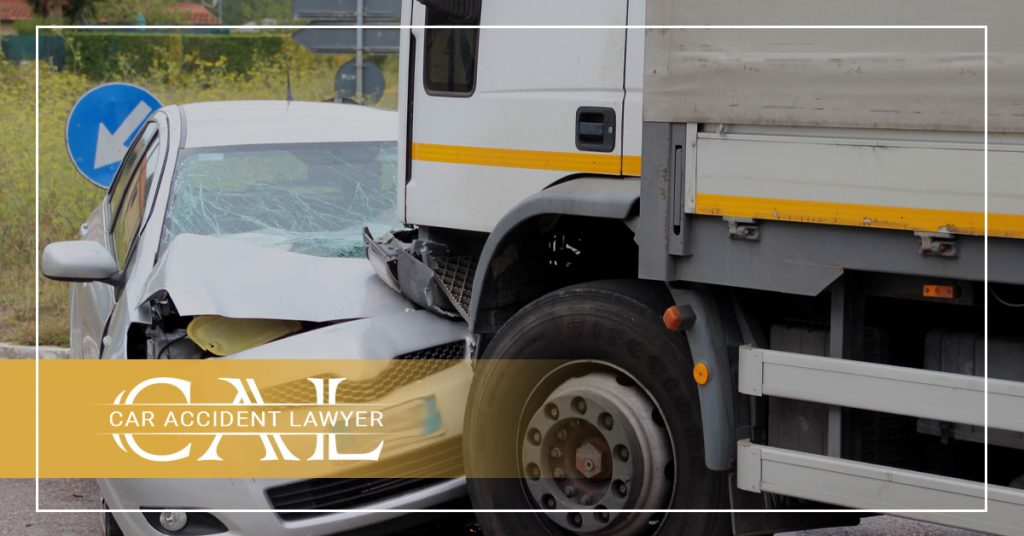 What Are the Common Causes of Truck Accidents?