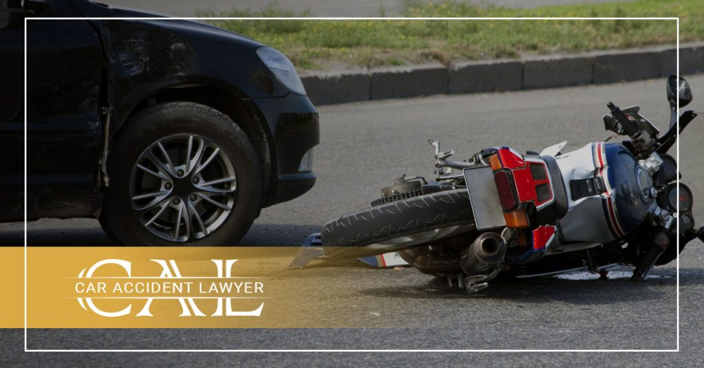 Bike Safely: How to Avoid Motorcycle Accidents